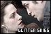 Glitter Skies