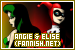 Angie and Elise (fannish.net)